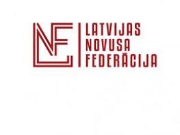 Nolikums. Latvijas 51.individuālajam čempionātam novusā 2016.gadā. Sadalījums līgās un sacenību kārtība