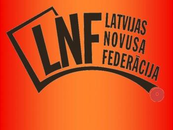 LR individuālais čempionāts 2017. Sacensību kārtība. Noteiktas sacensību vietas visiem posmiem. 05.10.17.