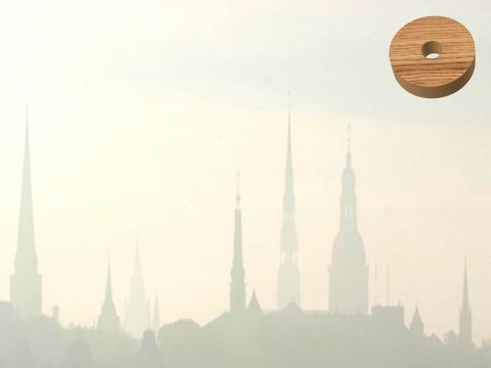 Nolikums. Rīgas pilsētas 2019.gada individuālais čempionāts.