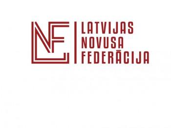 LNF (precizēts) un FINSO sacensību kalendārs 2019.