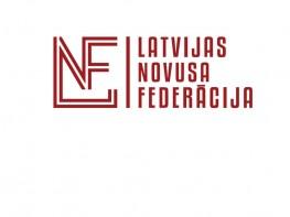 Nolikums. Sacensību grafiks. Latvijas 54.individuālajam čempionātam 2019.