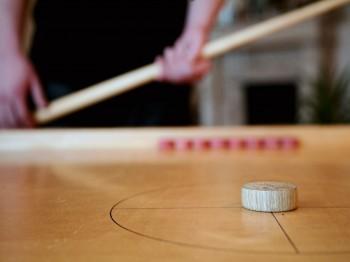 Veterānu čempionāta nolikums un spēļu kārtība