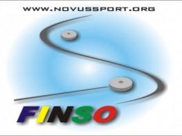 FINSO nolikums. Pasaules Kausa VIII posms Ludzā. 12.-13.10.19.