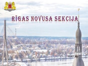 Nolikums. Rīgas 2020.gada dubultspēļu čempionāts novusā.